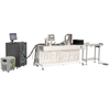 S-LABEL 200 Sheet Tag Inkjet Printer RFID