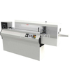 DC1100 Auto Tube Cutter